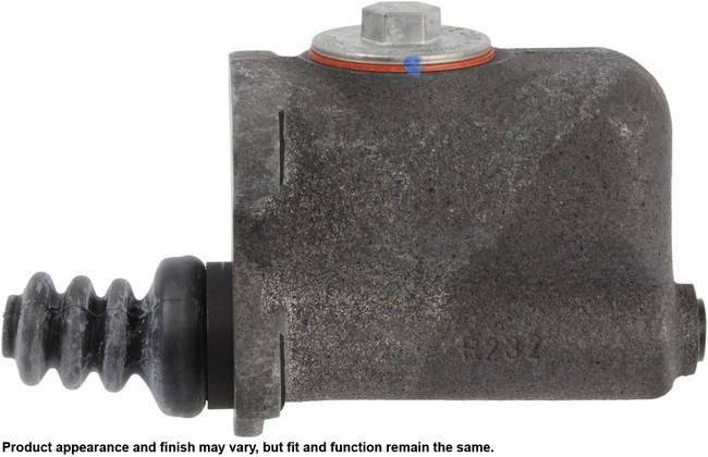 Cardone New 13-57583 Brake Master Cylinder