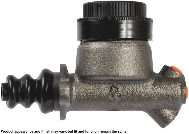 Cardone New 13-57889 Brake Master Cylinder