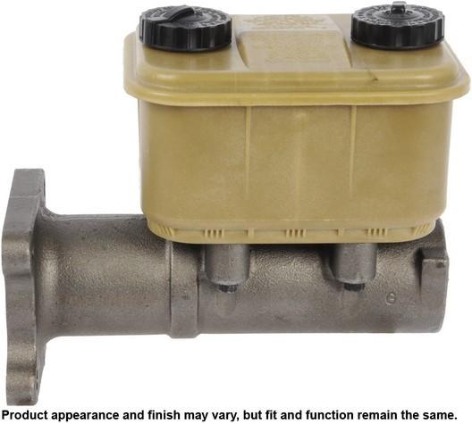 Cardone New 13-8013 Brake Master Cylinder