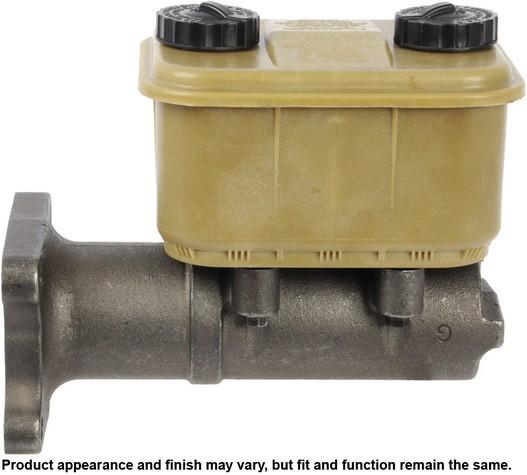 Cardone New 13-8039 Brake Master Cylinder