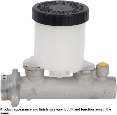 Cardone New 13-92051 Brake Master Cylinder