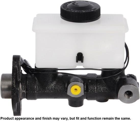 Cardone New 13-92214 Brake Master Cylinder