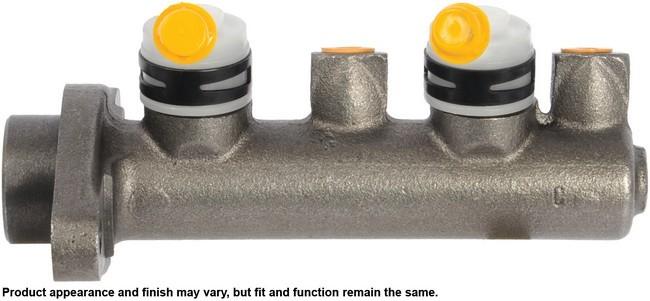 Cardone New 13-92323 Brake Master Cylinder