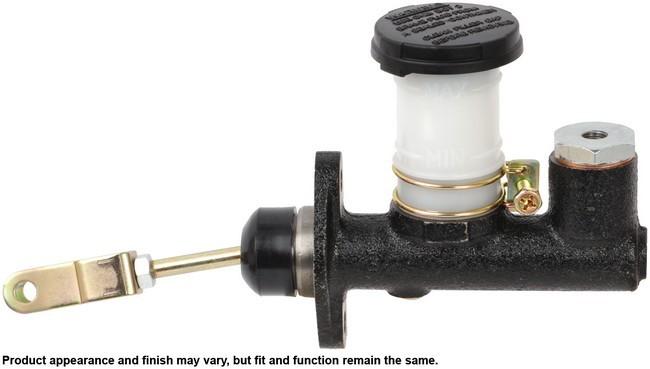 Cardone New 13-96481 Brake Master Cylinder