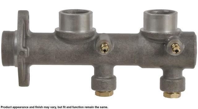 Cardone New 13-1837 Brake Master Cylinder