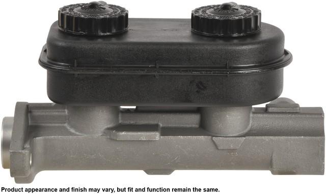 Cardone New 13-1866 Brake Master Cylinder