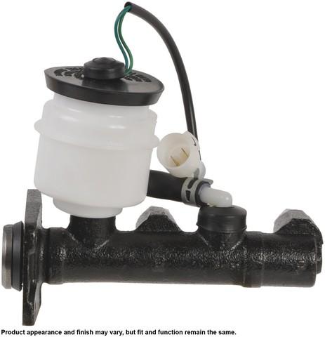 Cardone New 13-22520 Brake Master Cylinder