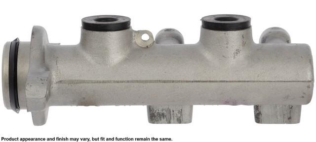 Cardone New 13-2501 Brake Master Cylinder