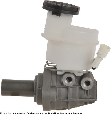 Cardone New 13-2591 Brake Master Cylinder