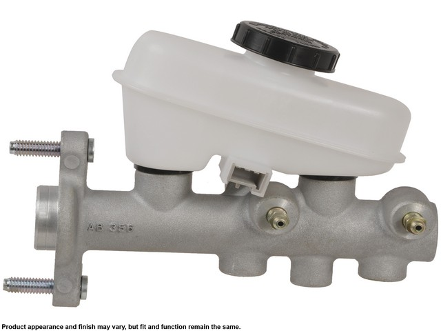 Cardone New 13-2761 Brake Master Cylinder