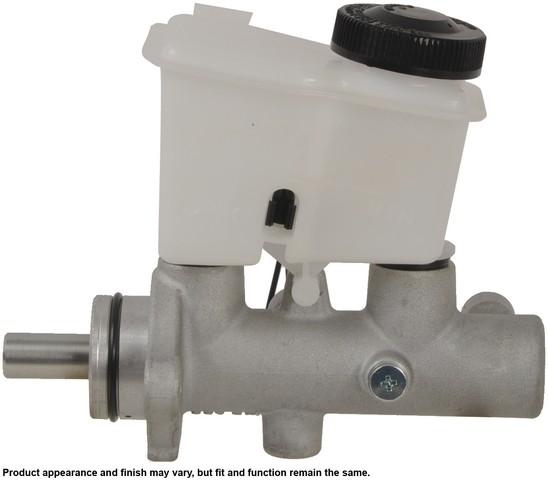 Cardone New 13-2915 Brake Master Cylinder