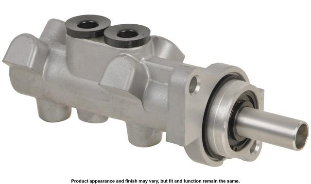 Cardone New 13-3031 Brake Master Cylinder