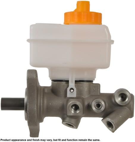 Cardone New 13-3042 Brake Master Cylinder