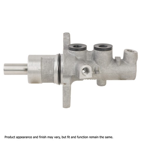 Cardone New 13-3052 Brake Master Cylinder