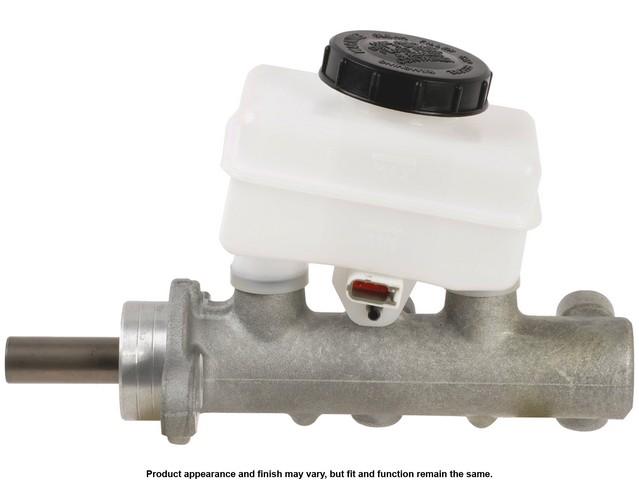 Cardone New 13-3066 Brake Master Cylinder