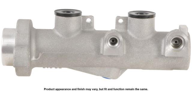Cardone New 13-3110 Brake Master Cylinder