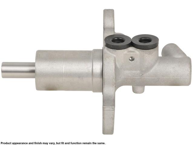 Cardone New 13-3121 Brake Master Cylinder
