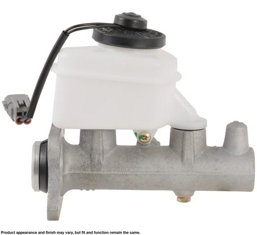 Cardone New 13-3153 Brake Master Cylinder
