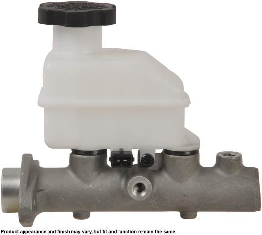 Cardone New 13-3162 Brake Master Cylinder