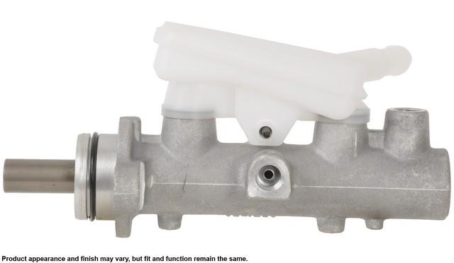 Cardone New 13-3228 Brake Master Cylinder