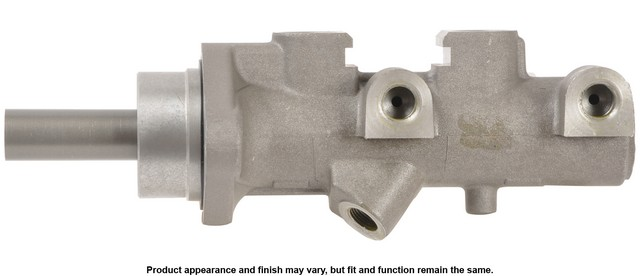 Cardone New 13-3246 Brake Master Cylinder
