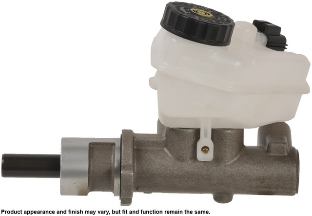 Cardone New 13-3259 Brake Master Cylinder