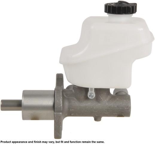 Cardone New 13-3292 Brake Master Cylinder