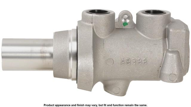 Cardone New 13-3309 Brake Master Cylinder