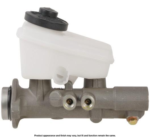 Cardone New 13-3346 Brake Master Cylinder