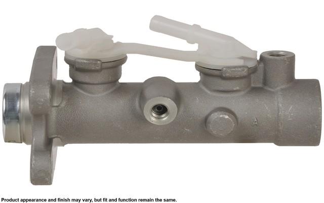 Cardone New 13-3360 Brake Master Cylinder