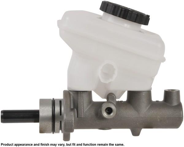 Cardone New 13-3407 Brake Master Cylinder