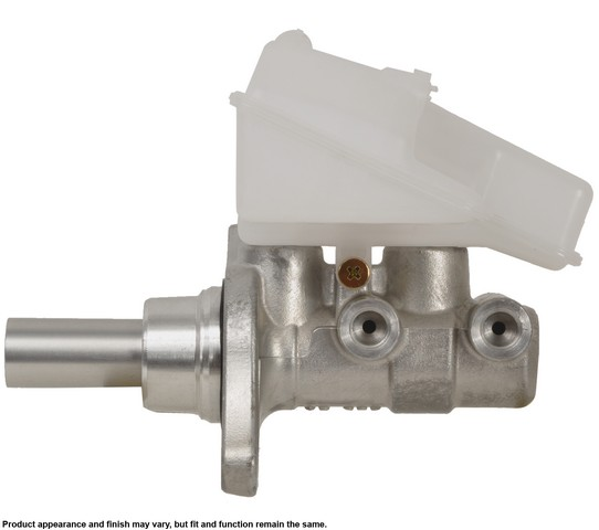Cardone New 13-3410 Brake Master Cylinder