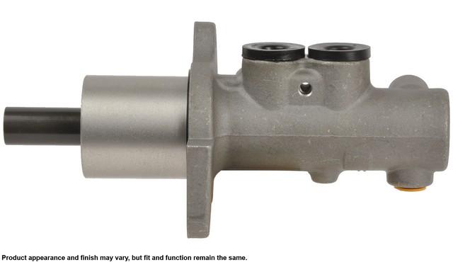 Cardone New 13-3442 Brake Master Cylinder