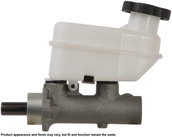 Cardone New 13-3461 Brake Master Cylinder