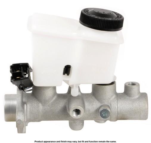Cardone New 13-3476 Brake Master Cylinder
