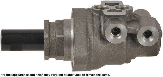 Cardone New 13-3547 Brake Master Cylinder