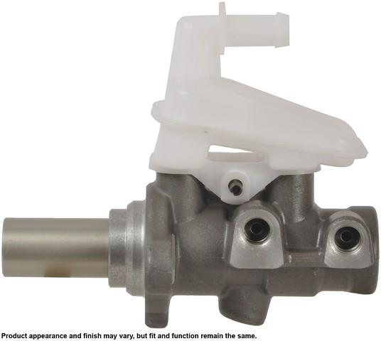 Cardone New 13-3553 Brake Master Cylinder