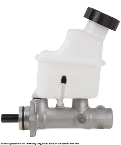 Cardone New 13-3571 Brake Master Cylinder