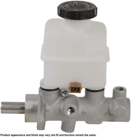 Cardone New 13-3647 Brake Master Cylinder
