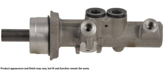 Cardone New 13-3674 Brake Master Cylinder