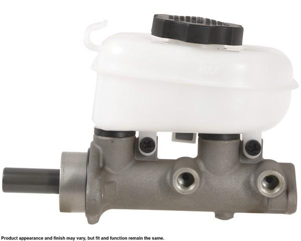 Cardone New 13-3700 Brake Master Cylinder