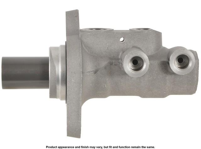 Cardone New 13-3730 Brake Master Cylinder