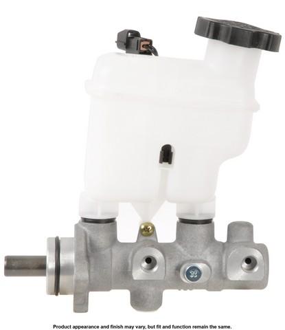 Cardone New 13-3735 Brake Master Cylinder