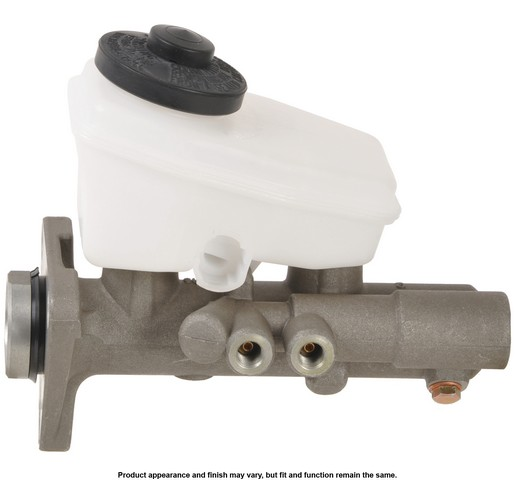 Cardone New 13-3755 Brake Master Cylinder