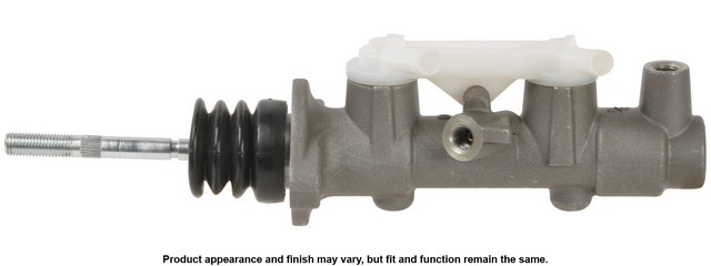 Cardone New 13-3766 Brake Master Cylinder