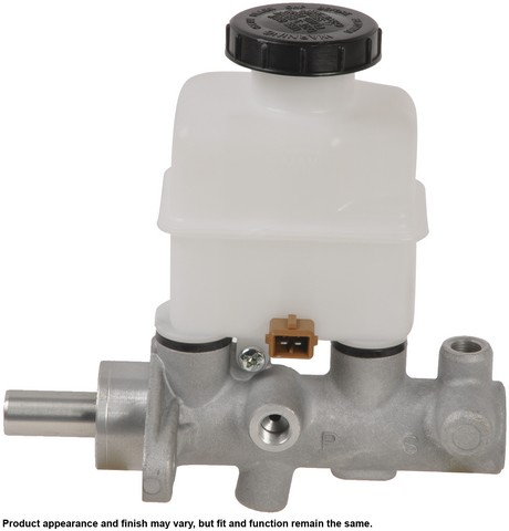 Cardone New 13-3768 Brake Master Cylinder