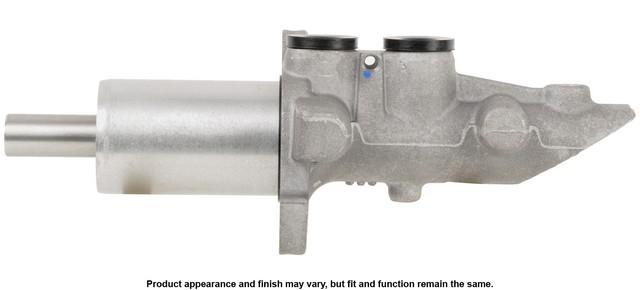 Cardone New 13-3770 Brake Master Cylinder