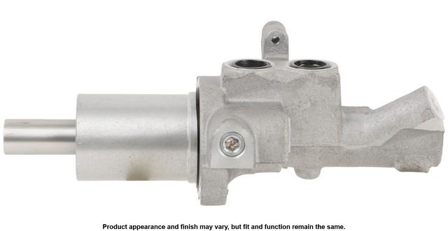 Cardone New 13-3771 Brake Master Cylinder