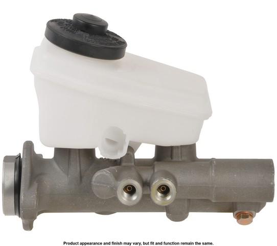 Cardone New 13-3827 Brake Master Cylinder