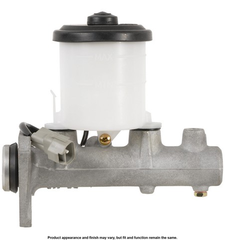 Cardone New 13-3851 Brake Master Cylinder